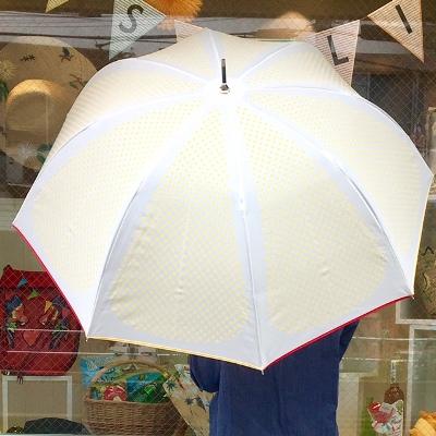 オレンジ雨傘 (3).jpg