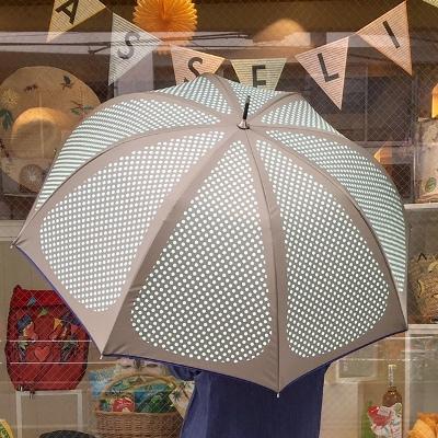 オレンジ雨傘 (7).jpg