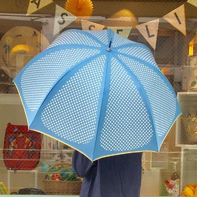 オレンジ雨傘 (8).jpg