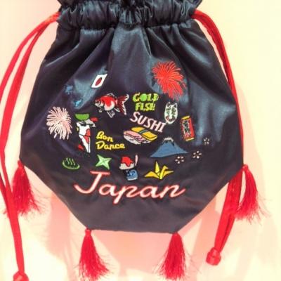 世界の祭り刺繍巾着 (1).JPG