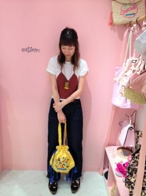 世界の祭り刺繍巾着 (3).JPG