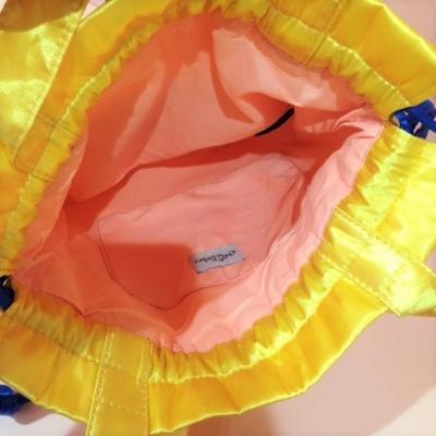 世界の祭り刺繍巾着 (6).JPG