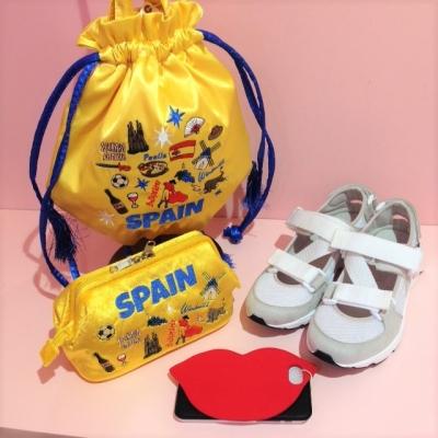 世界の祭り刺繍巾着(7).JPG