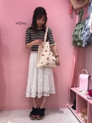 spangle bag (1).JPG
