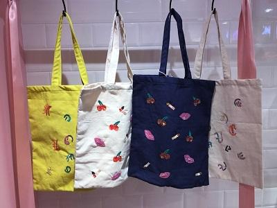 spangle bag (2).JPG
