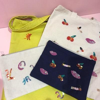 spangle bag (4).JPG