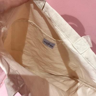 spangle bag (7).JPG