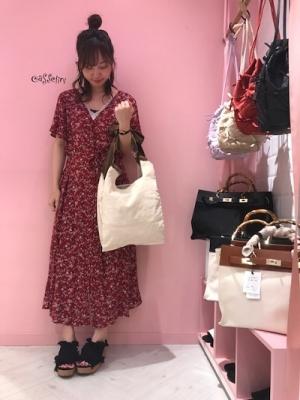 ショルダーリボンキャンバストート (1).JPG