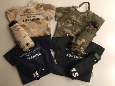 Tシャツ型甘晴兼用傘 (3).JPG