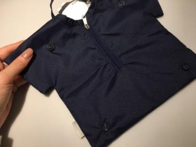 Tシャツ型甘晴兼用傘 (4).JPG