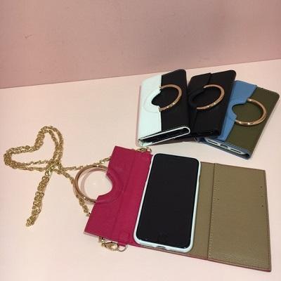 リングiPhone7ケース (6).jpg