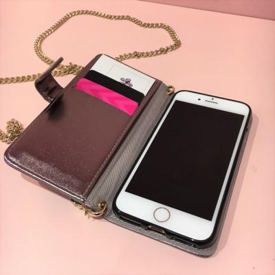 コバリボンiPhone7ケース (2).jpg