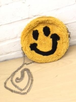 smile ponponpochette (1).JPG