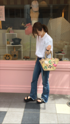 原宿店プレセール カゴバック (1).PNG