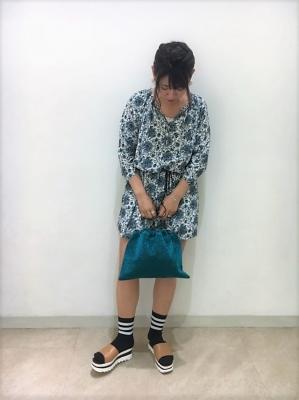 キラキラ巾着 (4).jpg
