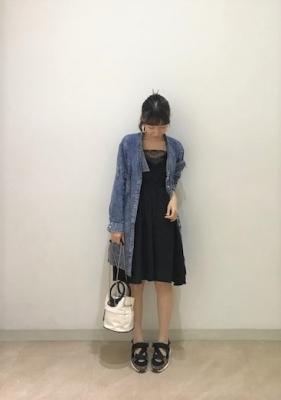 新作紹介 (1).jpg
