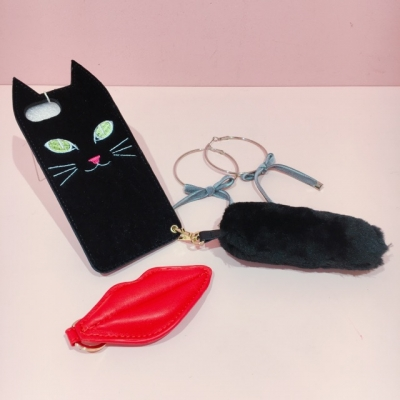 CATiPhoneケース3.jpg
