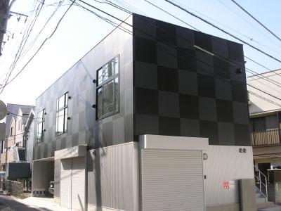 20120820アパート