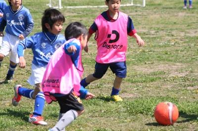 田 間宮 サッカー