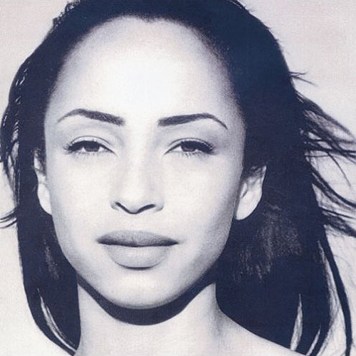 Best Of SADE