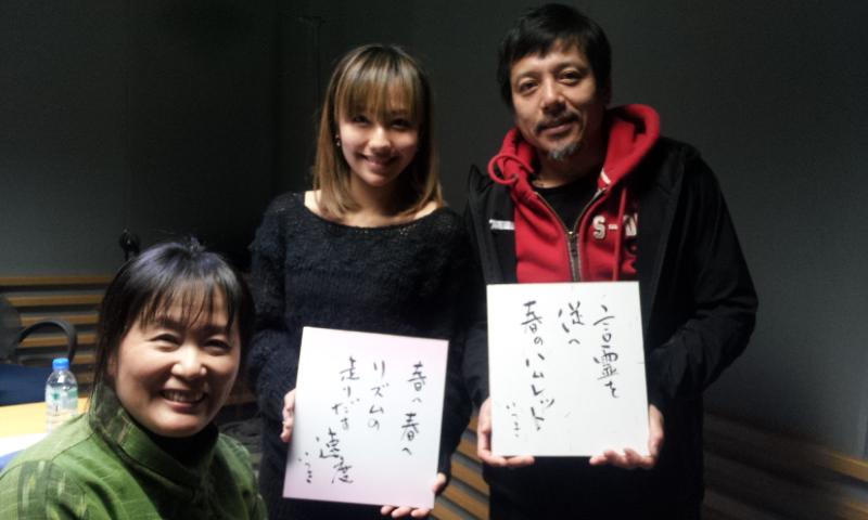 勝村政信の画像 p1_17