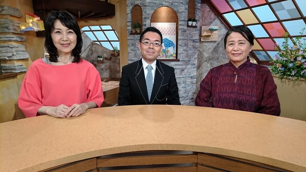 新年度 NHK俳句 第三週は「音で楽...