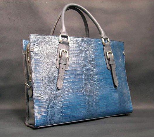 AZ019 blue
