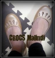 *CROCS Malindi*