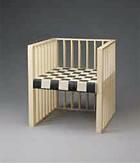 chair W&B20世紀のデザイン店
