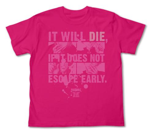 一行Tシャツ1