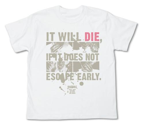 一行Tシャツ2