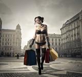 shopping-olly