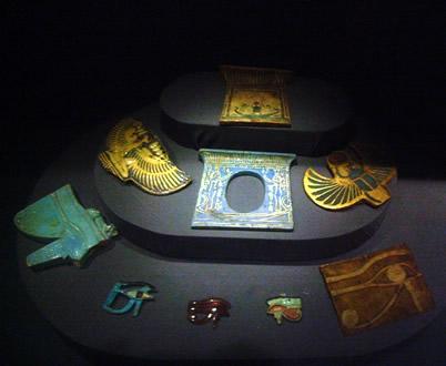 エジプト アレキサンドリア