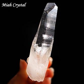 コロンビア水晶 ミーアクリスタル