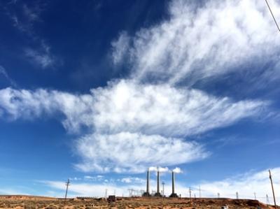 アンテロープキャニオン アリゾナ州 ミーアクリスタル