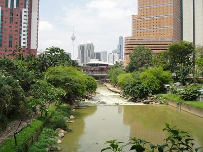 KualaLumpur,Malaysia