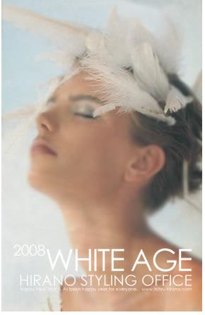 2008_newyear