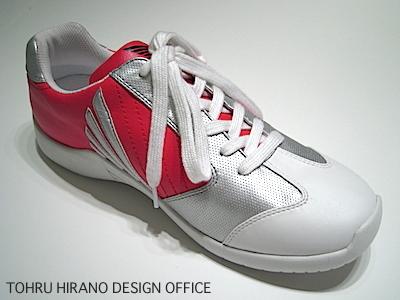 tohru-hirano-design-office