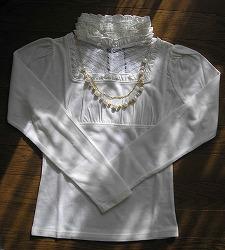 福袋の服−5