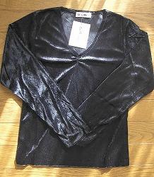 福袋の服−4