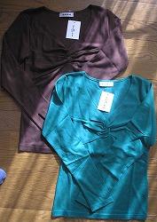 福袋の服−1,2