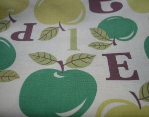青リンゴ2