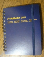 手帳2011