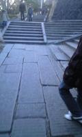 塩竈神社-1