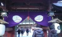 塩竈神社-3