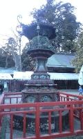 塩竈神社-4