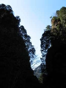 神戸岩 2