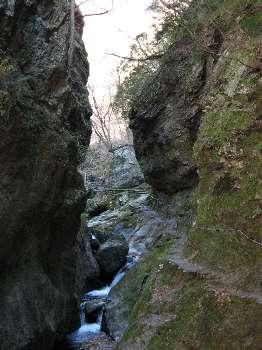 神戸岩 3