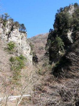 神戸岩 1