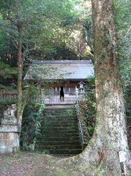 富士浅間神社 2
